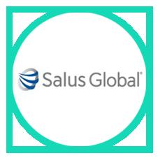 SALUS Global